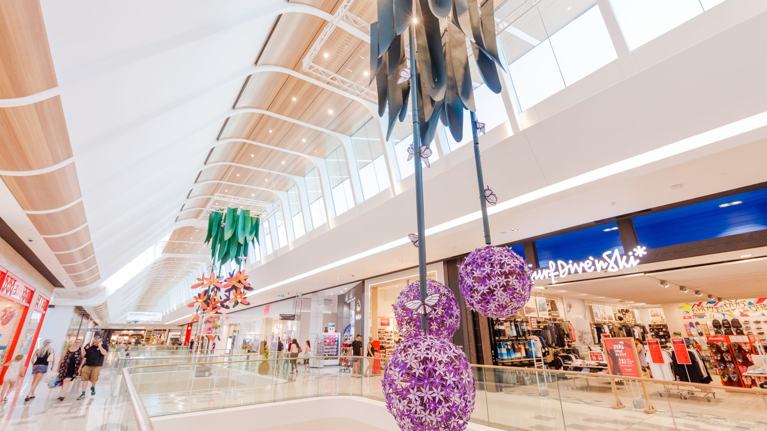 Meeting KPIs through Retail and Community Integration: How Activations hit the mark, ENGAGE