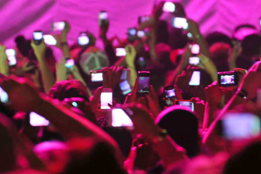 How To Reach Socially (Dys)Functional Consumers Via Experiential Marketing, ENGAGE